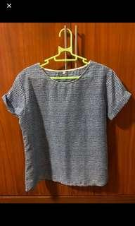 Tops, blouse