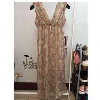 女洋裝 #十月女裝半價