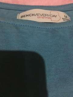 Tops, blouse , shirt, herbench, branded