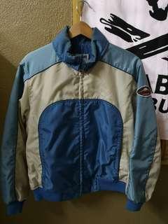 Kushitani Hamamatsu jacket
