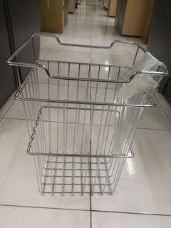 CASA Wire basket