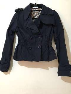 Repriced!!! Pre-loved Valley girl Fashion Jacket