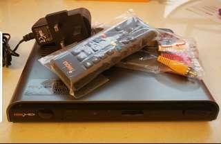 Now TV 6845A 寬頻電視 機頂盒 Netvigator 網上行
