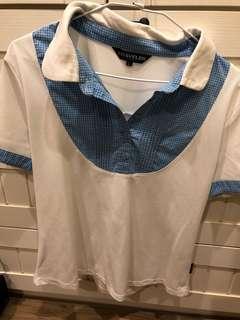 🚚 Traveler POLO衫