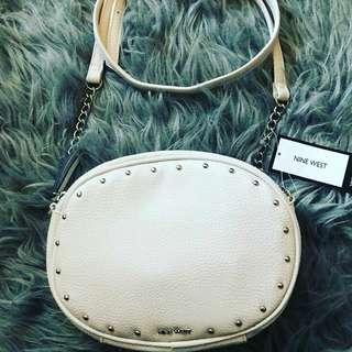 Authentic Certified Nine West