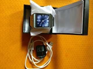 Samsung gear 2 mulus