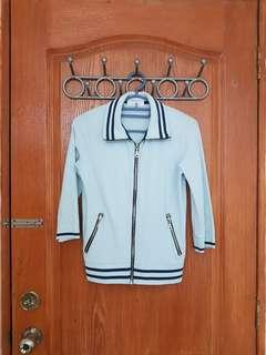 Kamiseta Jacket