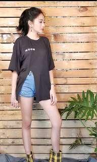 Bokjoo shirt