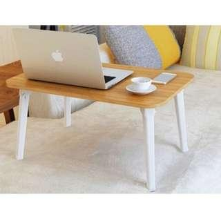 Foldable Laptop Bed Table