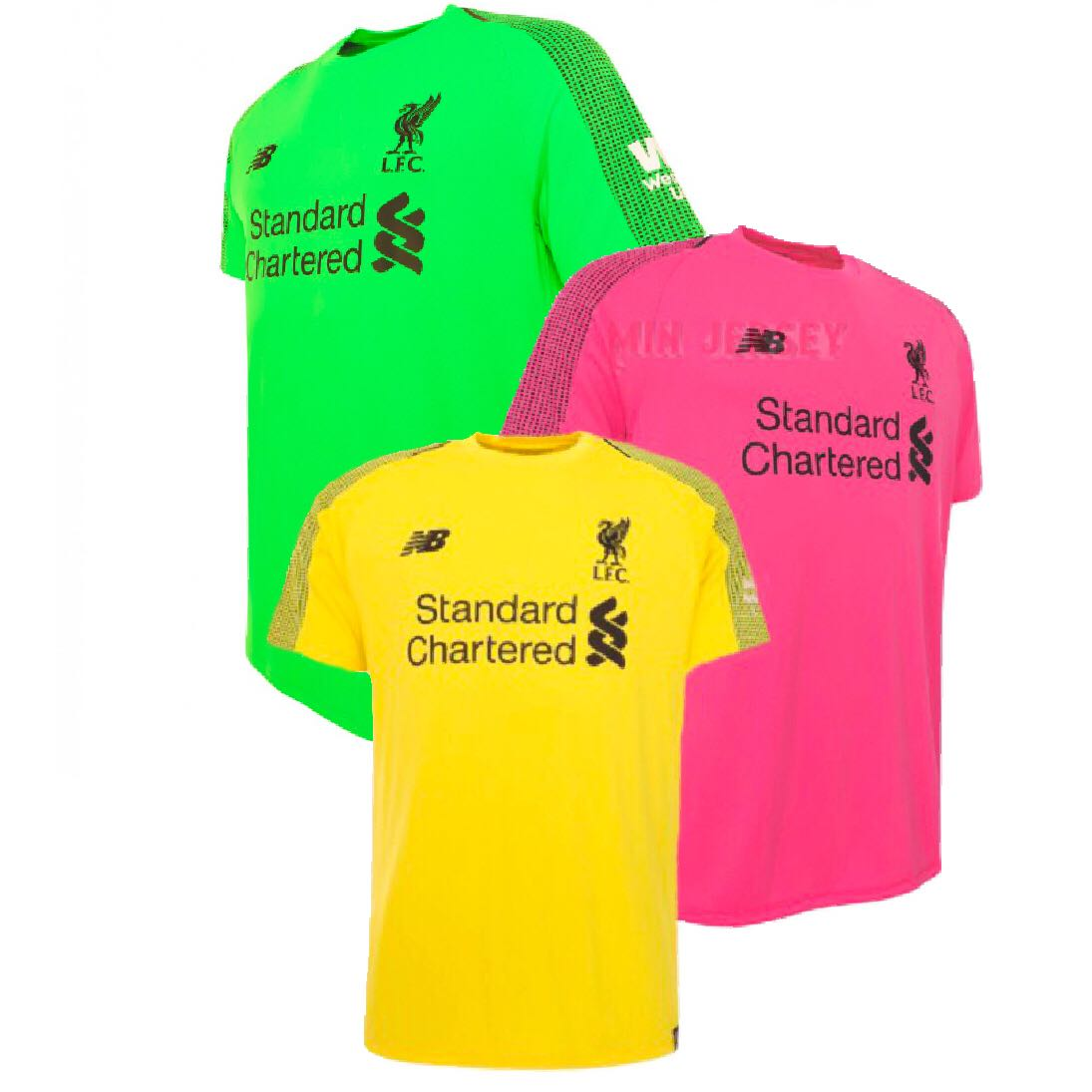 purchase cheap c003d 77357 liverpool keeper kit