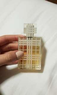Burberry Brit Fragrance