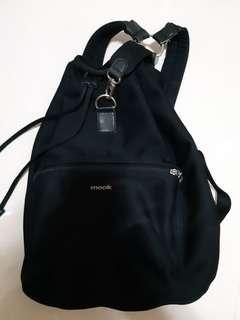 Mook背包