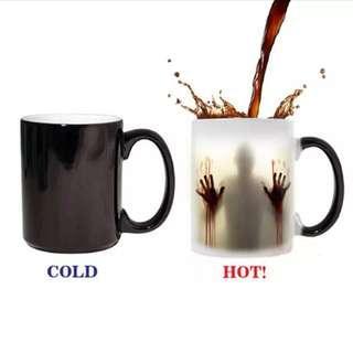 Creative Prescription Coffee Mug Funny Ceramic Mug Cup Gift