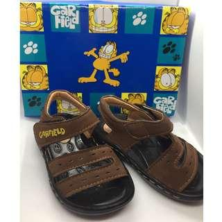 Kids Garfield Shoe