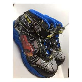 Disney Cars Shoe