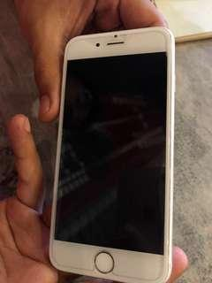 URGENT Iphone 6 16gb Original