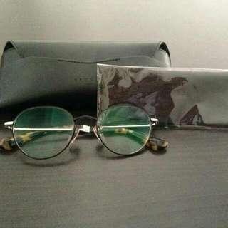 Kacamata Baca Authentic Sandro Paris