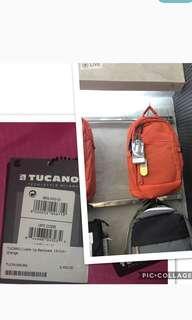 Laptop Bag Super Sale price before 3400