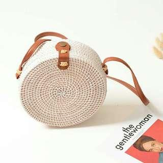Rattan Bag hot selling