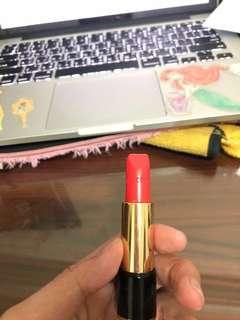 Lancome唇膏