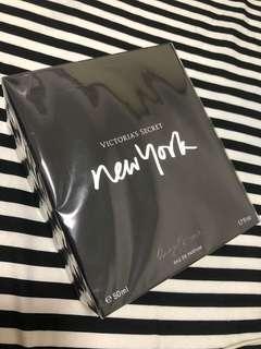 "Victoria's Secret Angel Stories ""New York"" (Limited Edition)"