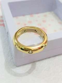 Kate Spade ♠️ Ring (size 7)