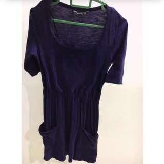 Dorothy Perkins Dress/Long Top (PL)