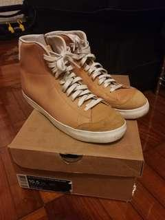 Nike NSW All Court Mid