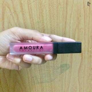 Amoura Lipstick #MY1010