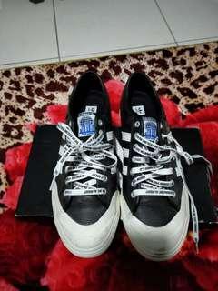 60ce992648b0ec Adidas matchcourt x trap lord