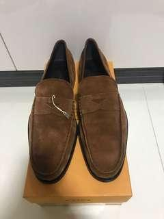 BN Tods loafers 12.5