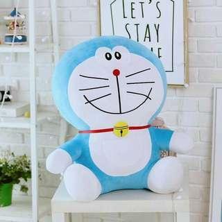 Doraemon Stuff Toys 25cm