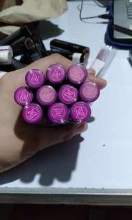 Avon Colorlast Lipstick