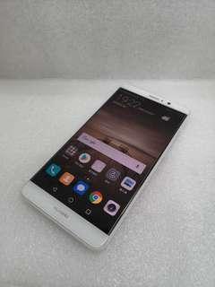 Huawei Mate 9 64Gb (White)