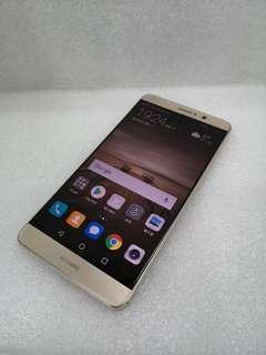 Huawei Mate 9 64Gb (Gold)