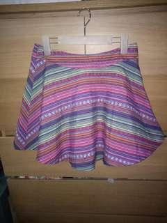 Pre love skirt