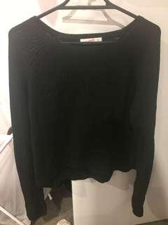 Supre sweater