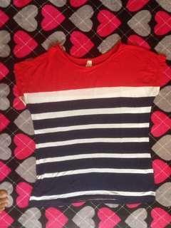 #MY1010 Shirt/Blouse/Crop top
