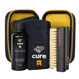 CREP CURE CLEANING SOLUTION ORIGINAL