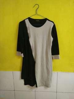 Dress Kekinian