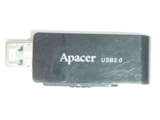 🚚 Apacer 隨身碟,128GB,USB3
