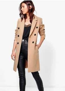 NEW Winter Coat
