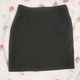 🚚 Formal Skirt