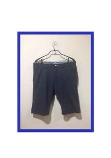 Short Pants Tom Tailor Original