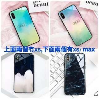 iphone case 殼 殻 x xs xs max xr 6/+ 7/+ 8/+