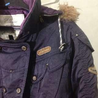 astrounout jacket