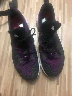 Nike x Kim jones us11
