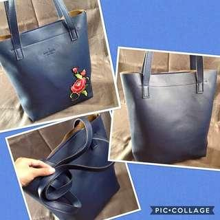 Replica Kate Spade Shoulder Bag