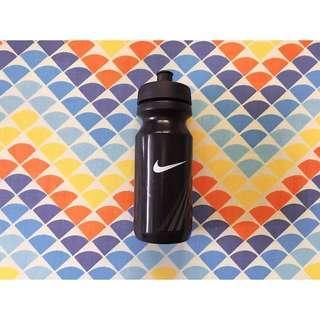 Nike Big Mouth Water Bottle 22oz.