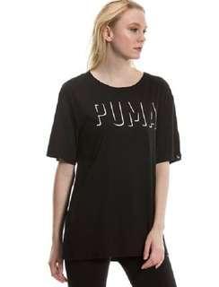 PUMA SHIRT ORIGINAL